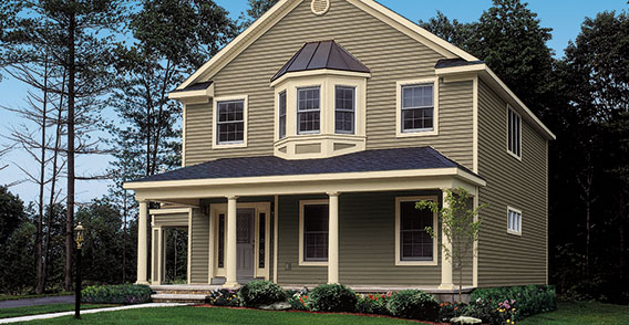 Berkshire Home Solutions Images